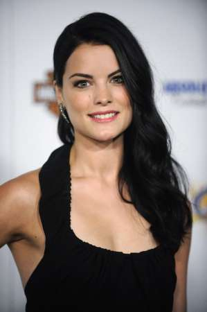 Les plus belles femmes du Monde - Page 4 Jaimie-Alexander-photo-free-download