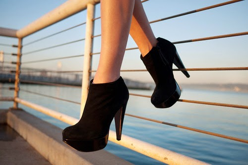 Zapatos de noche para fiesta   Zapatos de noche 2015