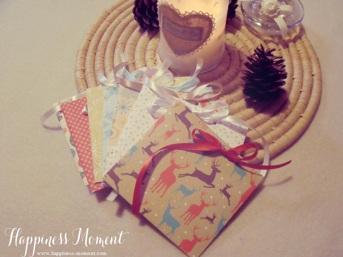 http://www.happiness-moment.fr/2014/12/les-bons-cadeaux.html