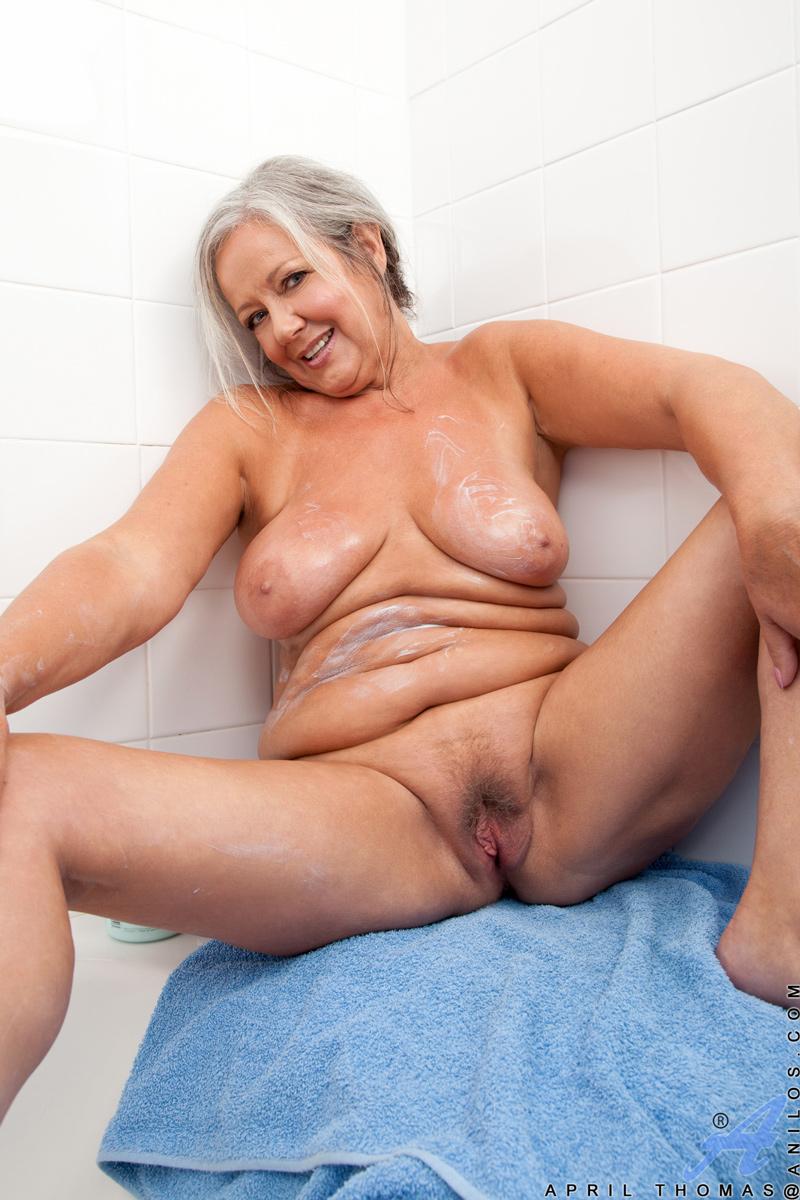 престарелый зрелый тетки