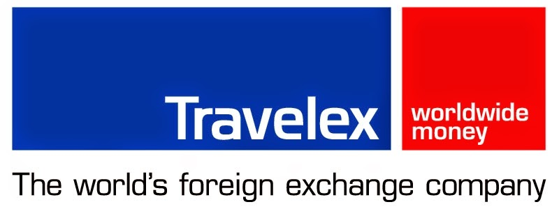https://internationalpayments.travelex.ca/