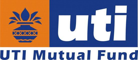 UTI MF Declares Dividend Under Treasury Advantage Fund