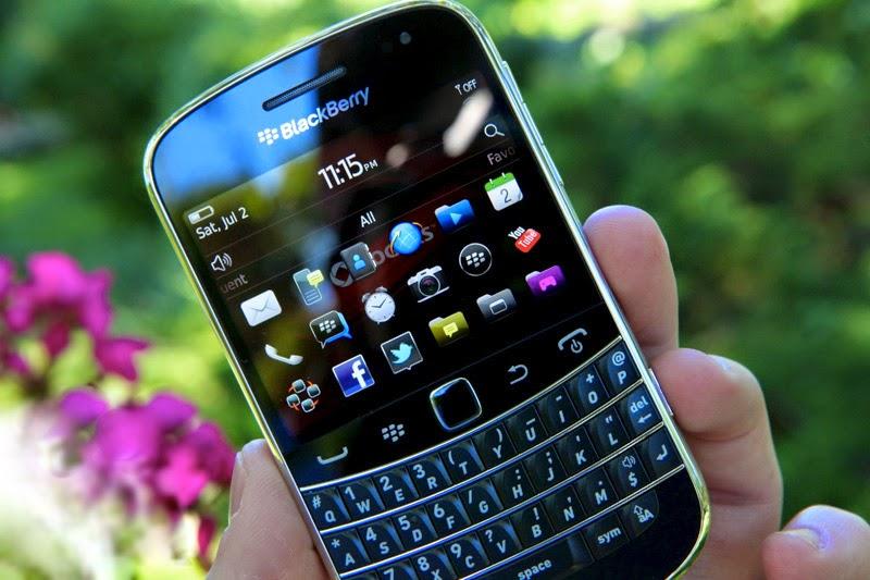 Мобильные телефоны BlackBerry смартфоны для деловых людей обзор компании и продукции