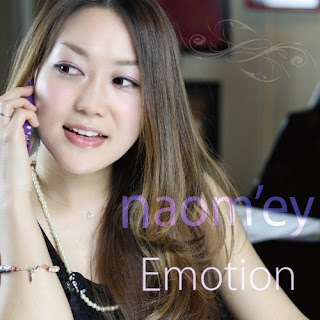 naom'ey - Emotion