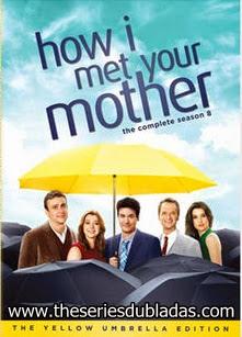 http://3.bp.blogspot.com/-vzs9vwyg2UE/U5iW9LeFEAI/AAAAAAAABW8/rcpbPQ5j8FQ/s1600/How_I_Met_Your_Mother_8_temporada.jpg