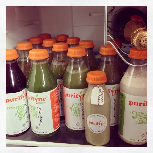 purifyne-anti-ageing-juice-cleanse-review