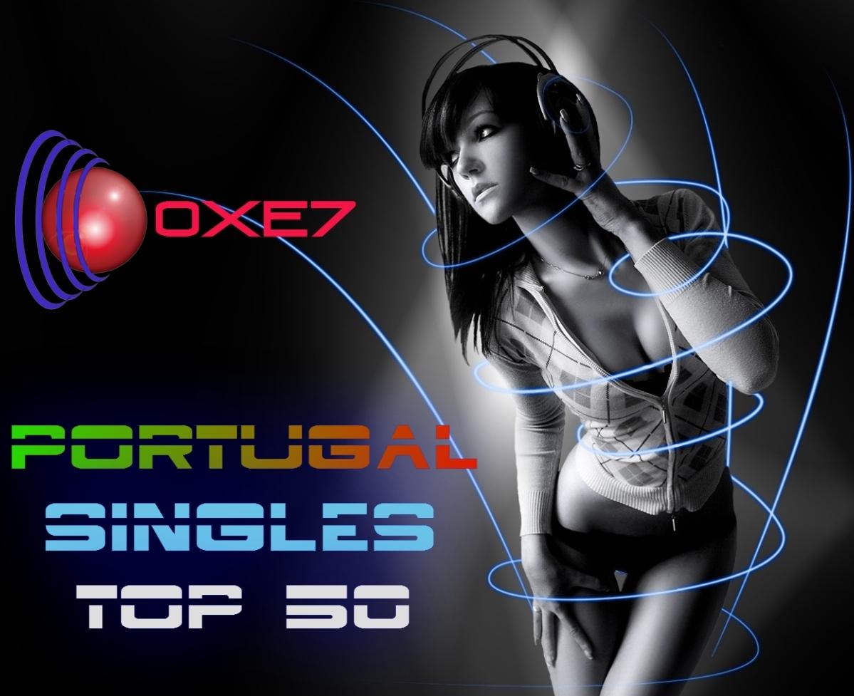 Baixe Cds Completos: Baixar Cd Portugal Singles Top 50