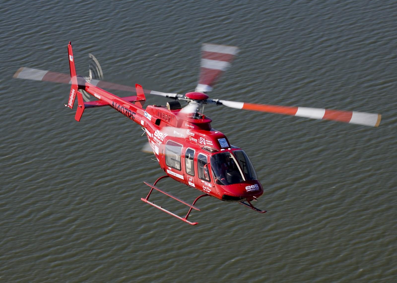 http://3.bp.blogspot.com/-vztvmZCqiGk/T8f4bgrm2fI/AAAAAAAAIsg/968ietbW3ZM/s1600/bell_407_helicopter.jpg