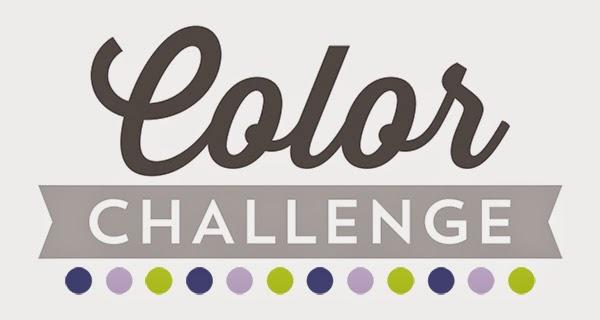 http://www.cardchallenges.com/2015/01/mft-color-challenge-14.html