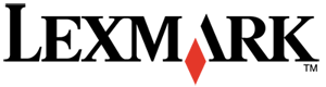 Lexmark Latinoamérica
