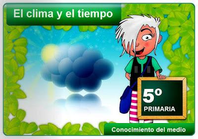 https://repositorio.educa.jccm.es/portal/odes/conocimiento_del_medio/elclimayeltiempo/index.html