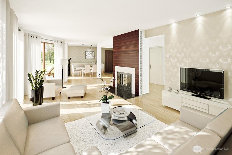 Living Room Design U0026 Decoration Ideas Photo