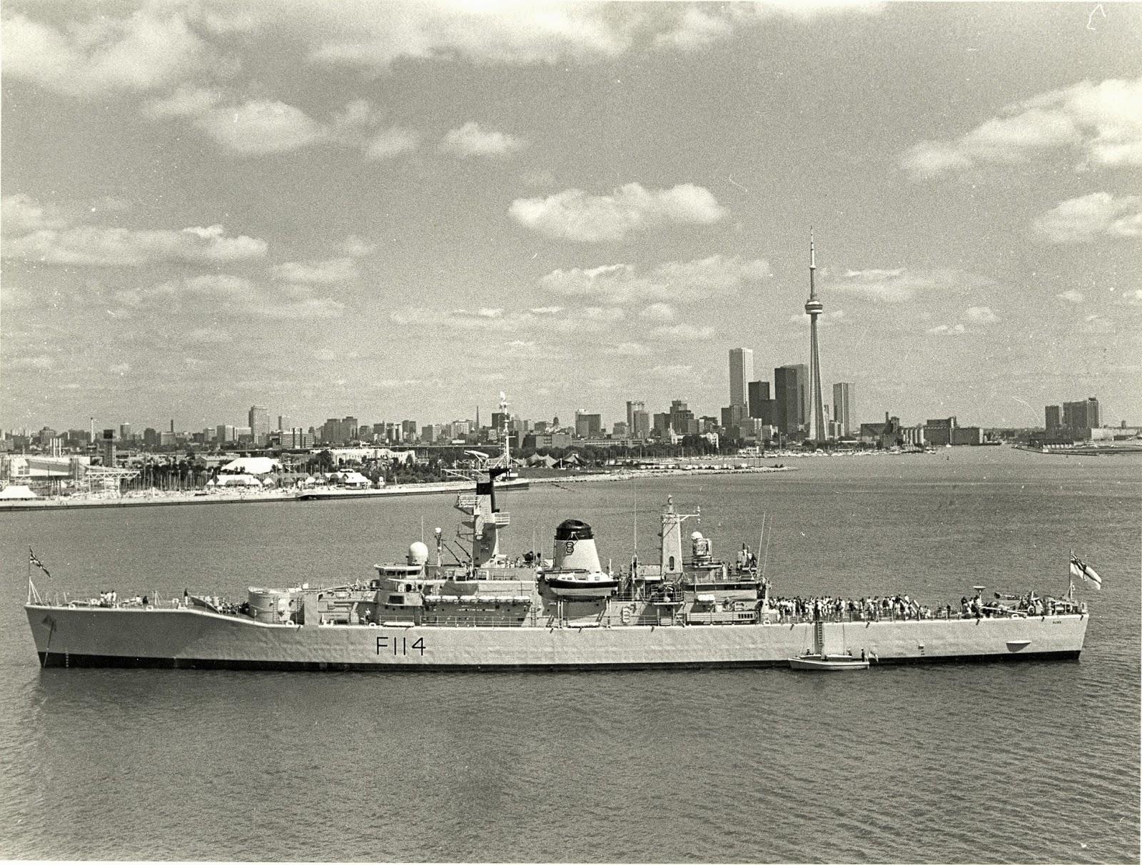 HMS Ajax at Crete: The Ships Named Ajax & Their Battle Honours