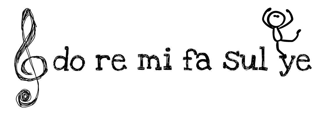 Do Re Mi Fa Sul Ye