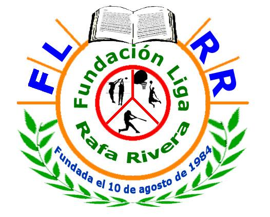 Fundacion Liga Rafa Rivera