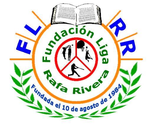 Fundacion Liga Rafa Rivera