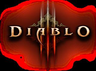 Diablo 3 Exploit Release Hack Blizzard