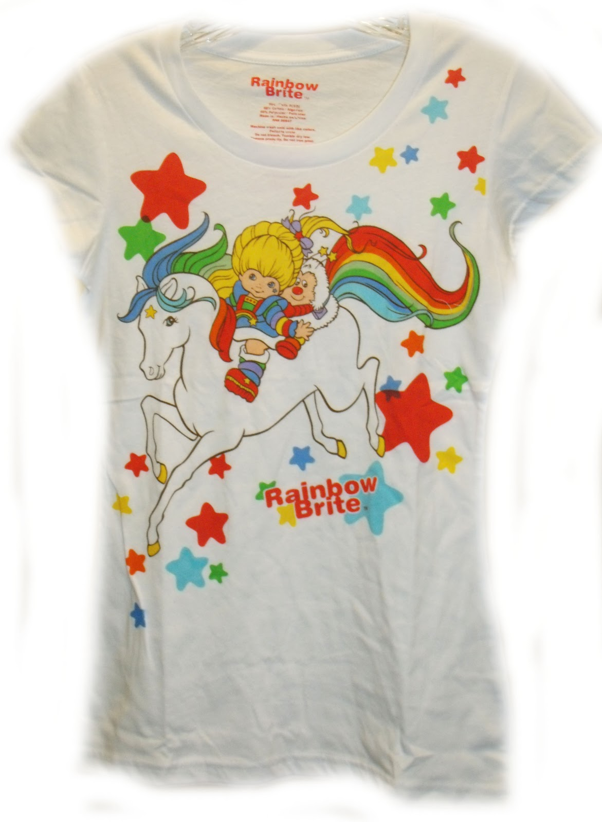 Walmart Ladies T Shirt Dresses