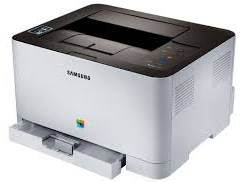 Samsung Xpress C410W Driver Download
