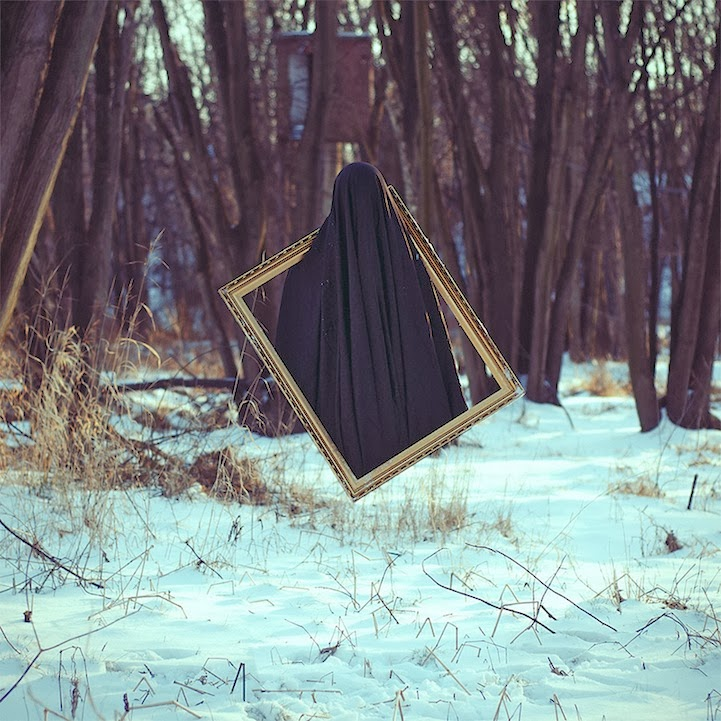 ©Christopher Ryan McKenney. Fotografía | Photography
