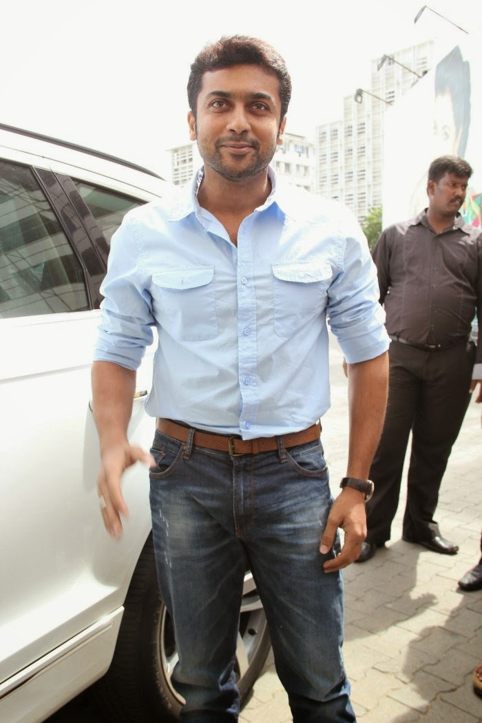 Realsuryafans surya anjaan movie songs premiere show stills realsuryafans thecheapjerseys Image collections