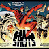 MARVEL BIG SHOTS: VITA NUOVA PER DAREDEVIL, PUNISHER & MOON KNIGHT