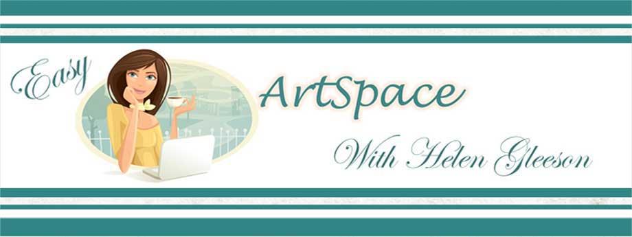 Easy Artspace
