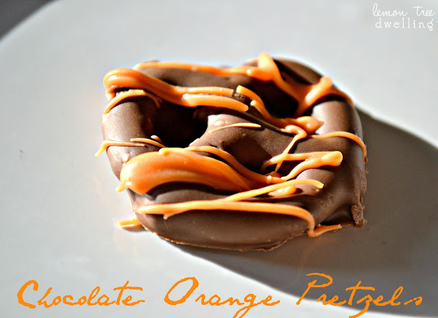 orange_chocolate_covered_pretzels.jpg