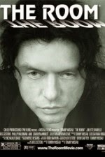 Watch The Room (2003) Megavideo Movie Online