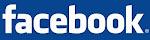 Añádeme como amigo en Facebook