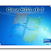 Chew Wga 0.9 Activador de Windows 7  MediaFire