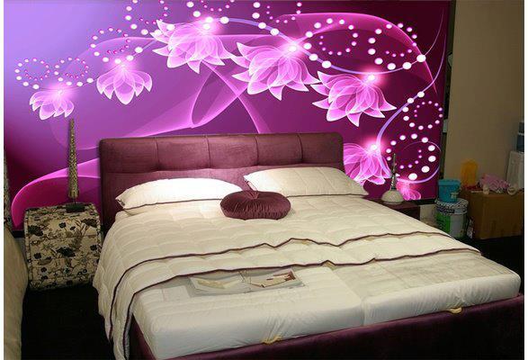 Studio domus case case da sogno e tante idee idee for Case kit 4 camere da letto