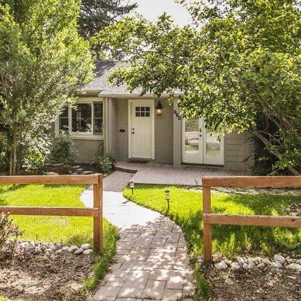 Green Realty Rental Homes Deland