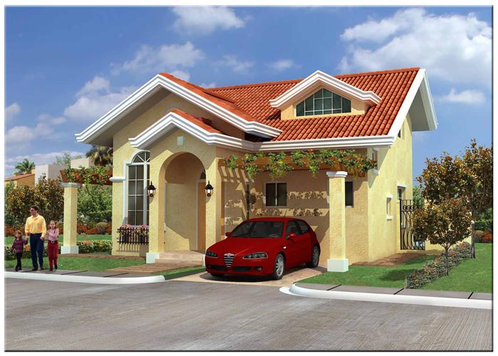 La Residencia By Ivq Landholdings In Villa Arevalo