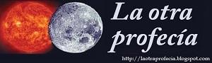 La_otra_profecia