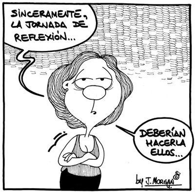Imagenes De Reflexionamiento}