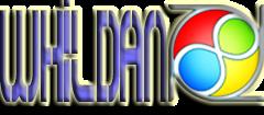 Whildan8
