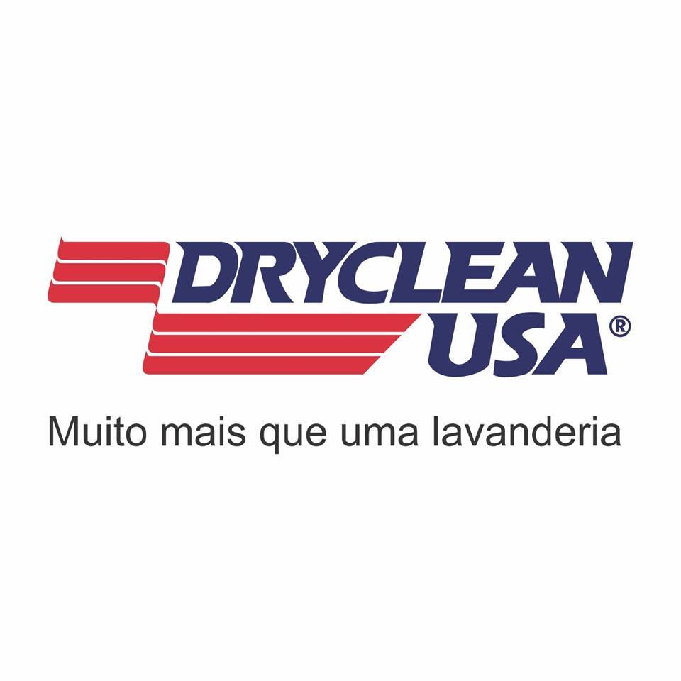 DRYCLEAN USA ARAÇATUBA