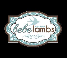 http://blog.bebelambs.com?affiliates=18