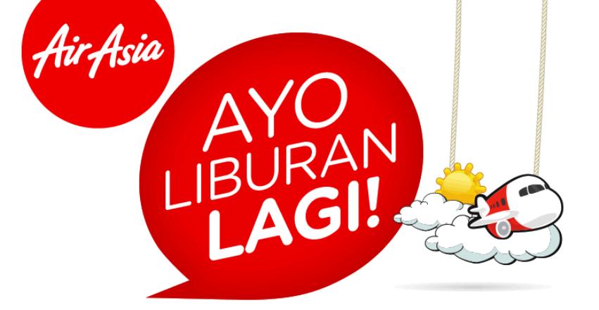 tiket+murah+airasia+promo+2013.png