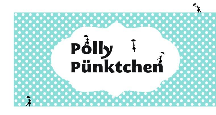 Polly Pünktchen