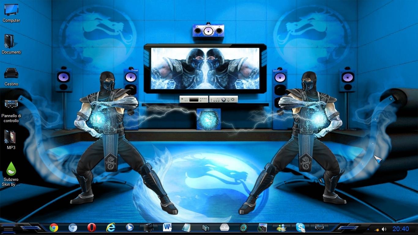 http://3.bp.blogspot.com/-w-CPK068aE4/UGn3J2X-eZI/AAAAAAAAAVk/7w5DfFUFZSo/s1600/Preview.jpg