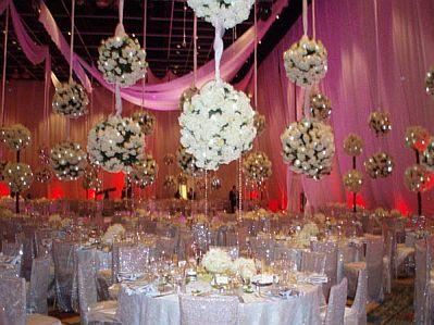 Database error - Decoraciones para bodas sencillas ...
