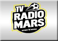 Radio Mars Tv Maroc En Ligne