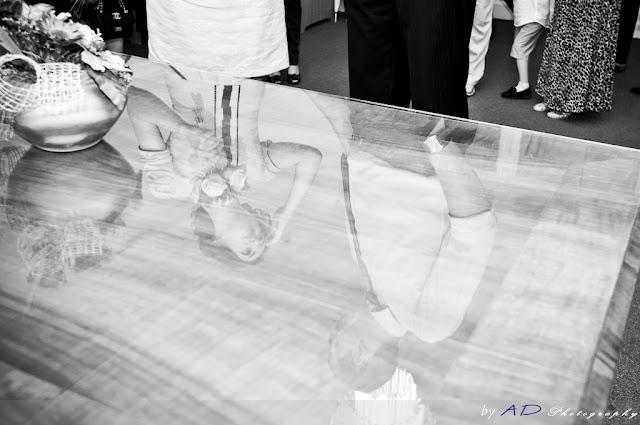 ddanciu.ro poze nunta cluj, foto nunta, fotografi nunta, fotografii de nunta in cluj, daniela si paul veja, alexandra si dan danciu, locatii fotografii nunta Cluj, trash the dress, ttd, sedinta foto cetatea bologa, cetatea bologa, poze nunta cluj, ad photography