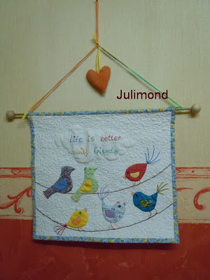 http://julimonds-patchwork.blogspot.de/2013/10/vogelschwarme.html