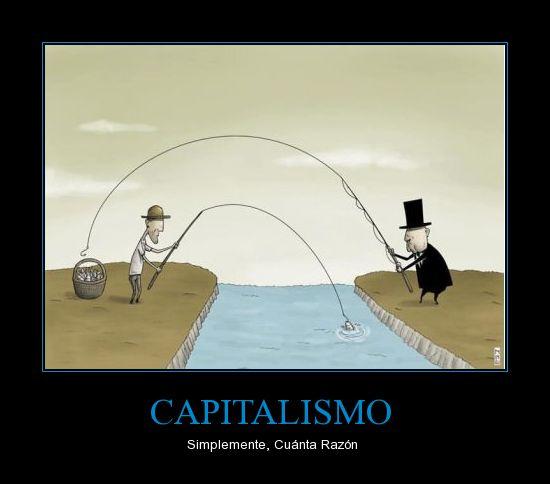 capitalismo ladrón facsa aqualia
