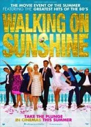 Walking on Sunshine 2014 español Online latino Gratis