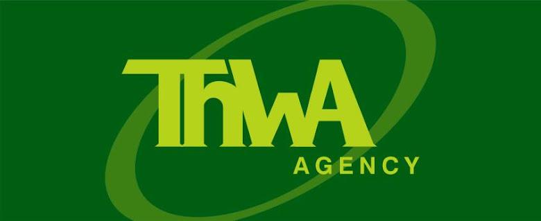 THWA AGENCY /AGÊNCIA DE MODELOS