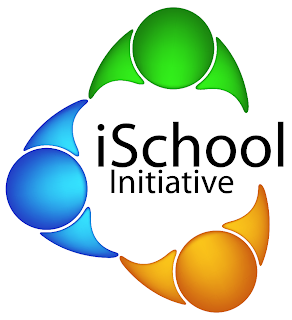 iSchool Initiative